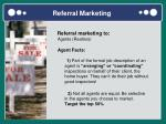 referral marketing5