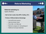 referral marketing6