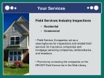 your services1