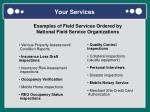 your services2