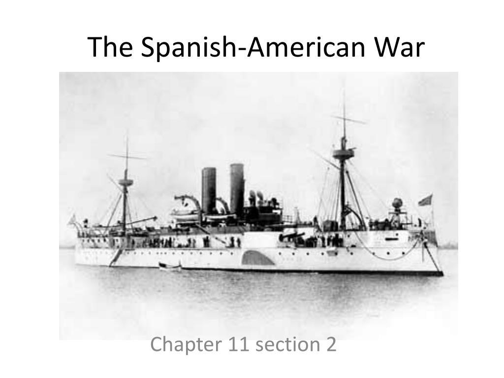 PPT - An Emerging World Power 1890-1917 PowerPoint ...