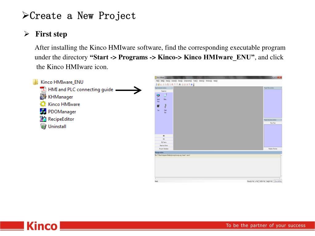 PPT - EV5000 Software PowerPoint Presentation - ID:5502291