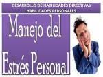 desarrollo de habilidades directivas habilidades personales2