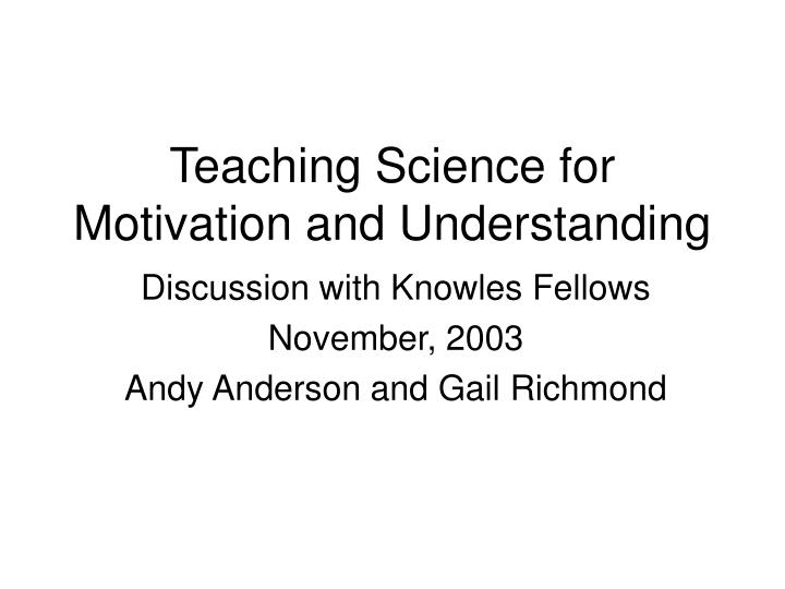 motivation and extra teaching allowances Factors influencing teachers' performance and retention  case of financial problems, as well as extra teaching allowances for the purpose of this study extrinsic motivation of teachers includes allowances, salary, leave, material possession, prepaid payments.
