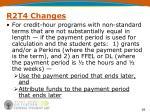 r2t4 changes1