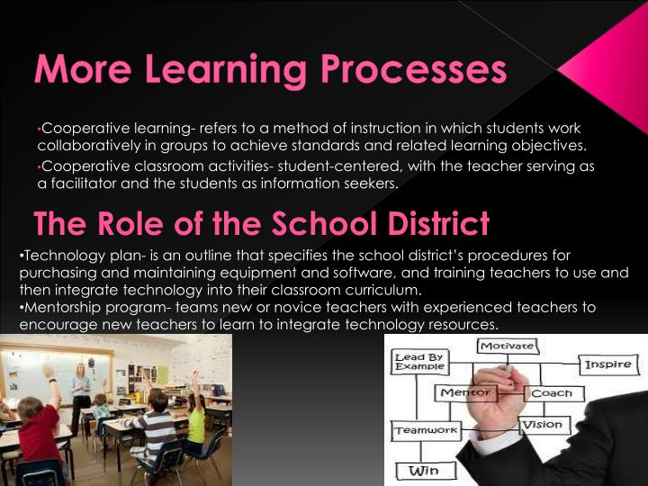 work related learning Work related learning is about you having the chance to learn and practice the skills you will need in the workplace a lot of the learning will happen in school during lesson time a number of the.