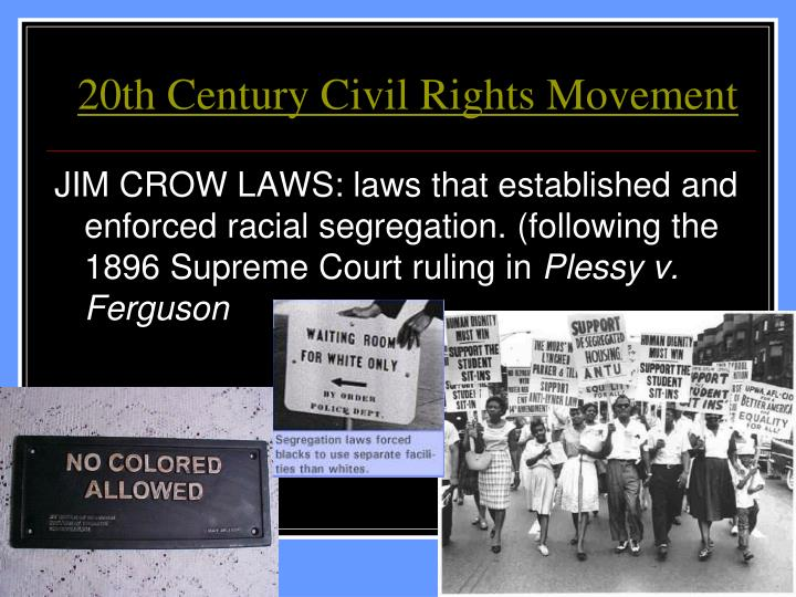 Discrimination in the United States Jump to and the Fifteenth Amendment to the United States Constit