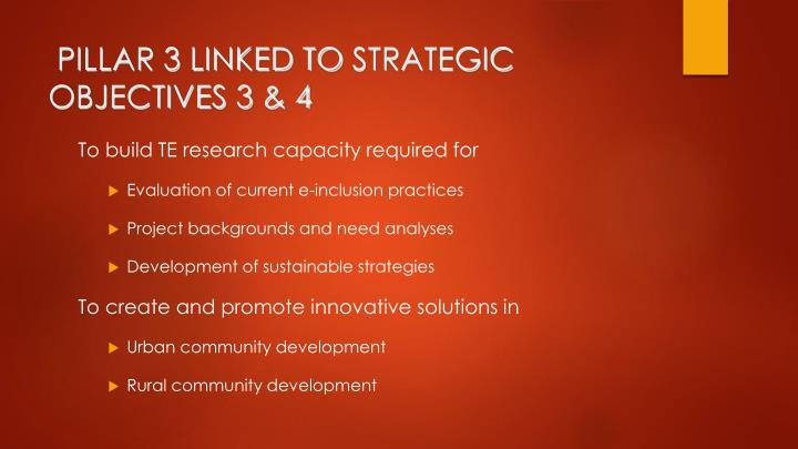 evaluation of current sustainability strategies and solution Evaluation of current sustainability strategies and solutions currently, there are loads of brilliant mitigation strategies and solutions.