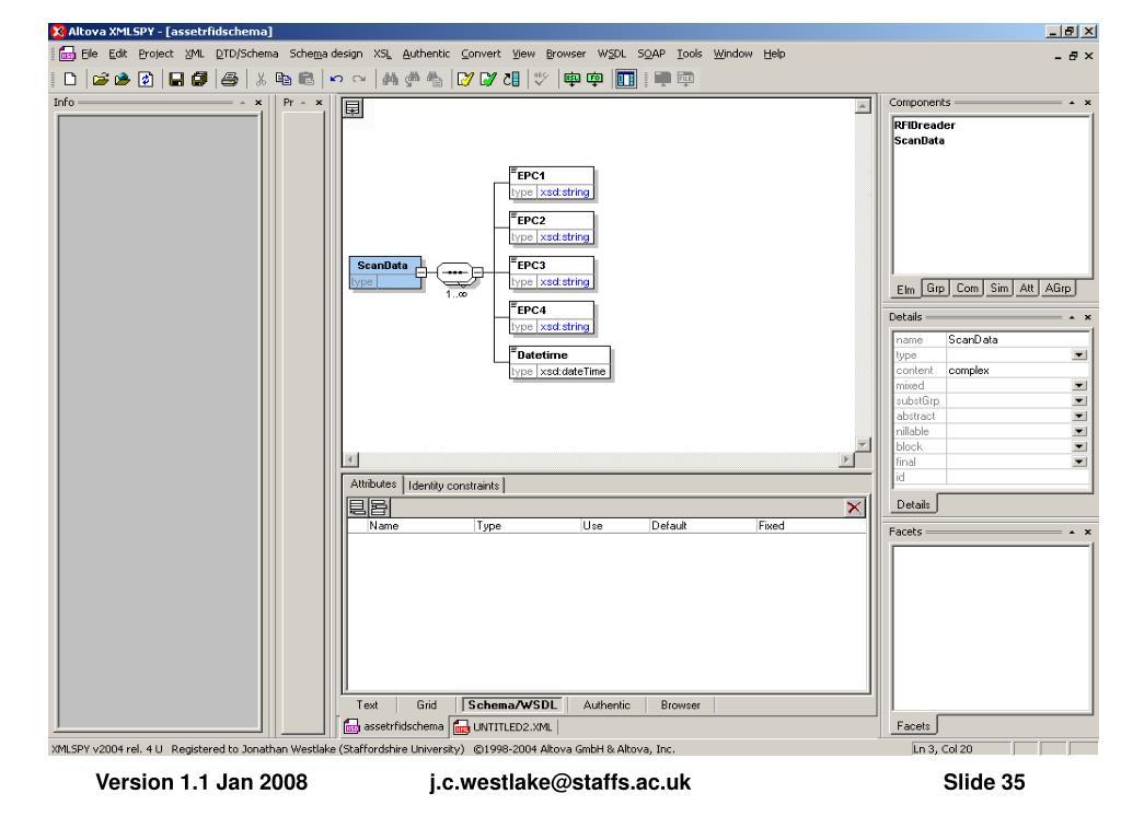 PPT - Data Collection/Data Capture PowerPoint Presentation