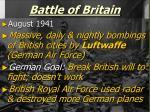 battle of britain1