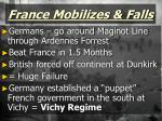 france mobilizes falls1