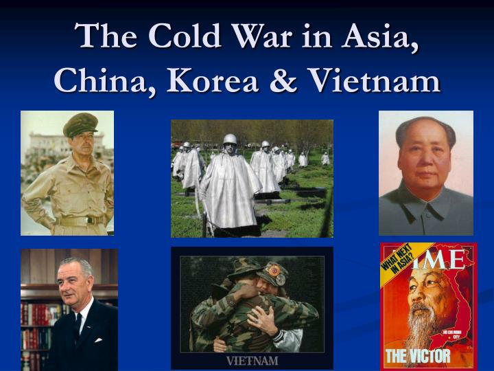the cold war and the korean war No the cold war was a longer-term conflict than the korean war the cold war refers to long-term conflict and competition between the united states and the soviet union while the two superpowers.