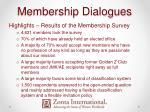membership dialogues1