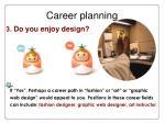 career planning4