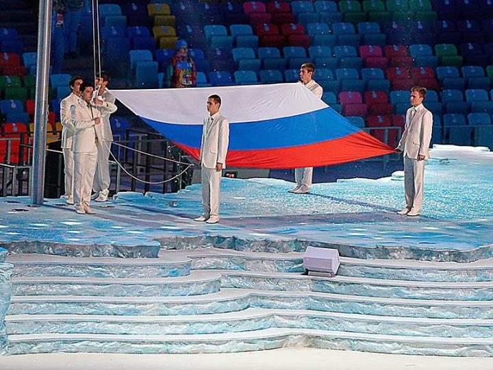 korolewa.nytvasc2.ru