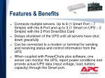 features benefits3