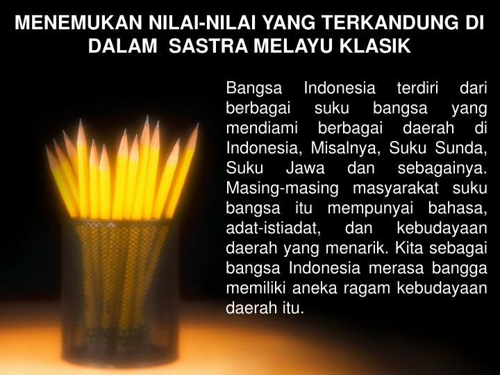 Image Result For Cerita Malin Kundang Indonesia