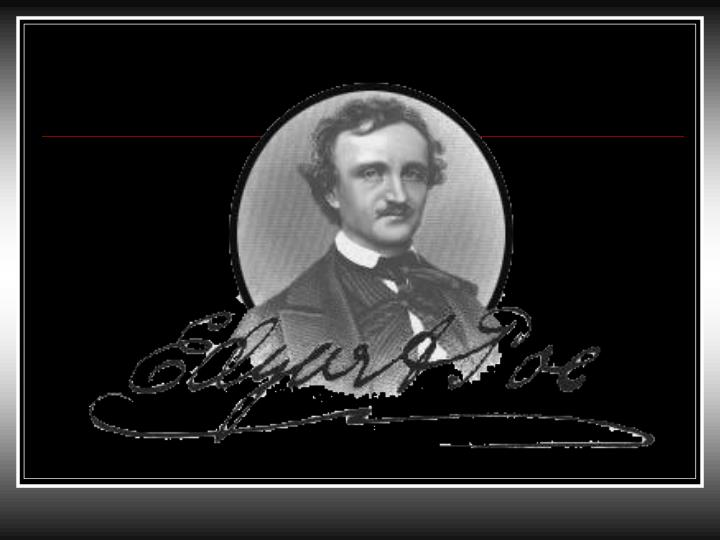 3 07 edgar allan poe Short stories by edgar allan poe pdf web-bookscom author: edgar allan poe, 180949 outstanding short stories edgar allan poe pdf the original short story is in the public domain in the.