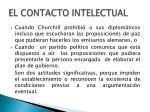 el contacto intelectual4
