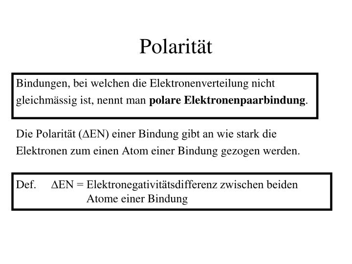 Fine Philip Allan Chemie Arbeitsblatt Antworten Model - Mathe ...
