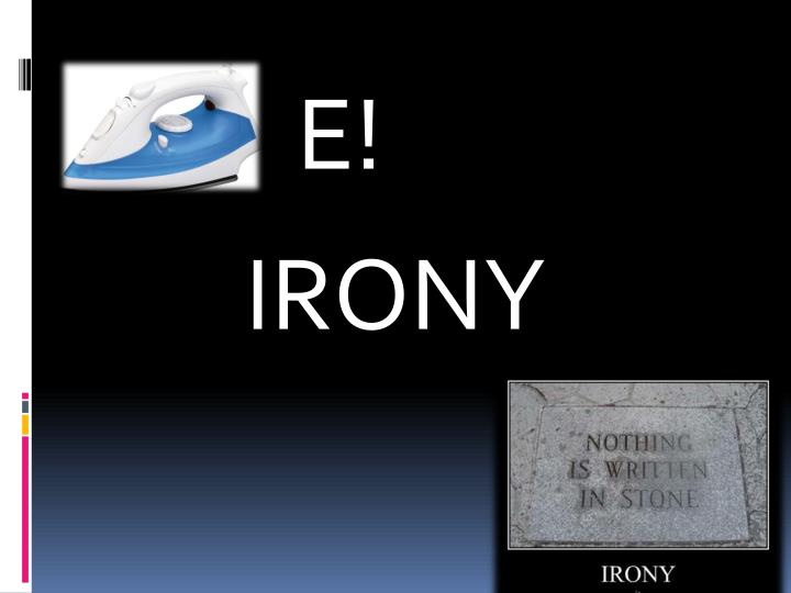 Ppt Symbols Motifs And Irony In 1984 Powerpoint Presentation