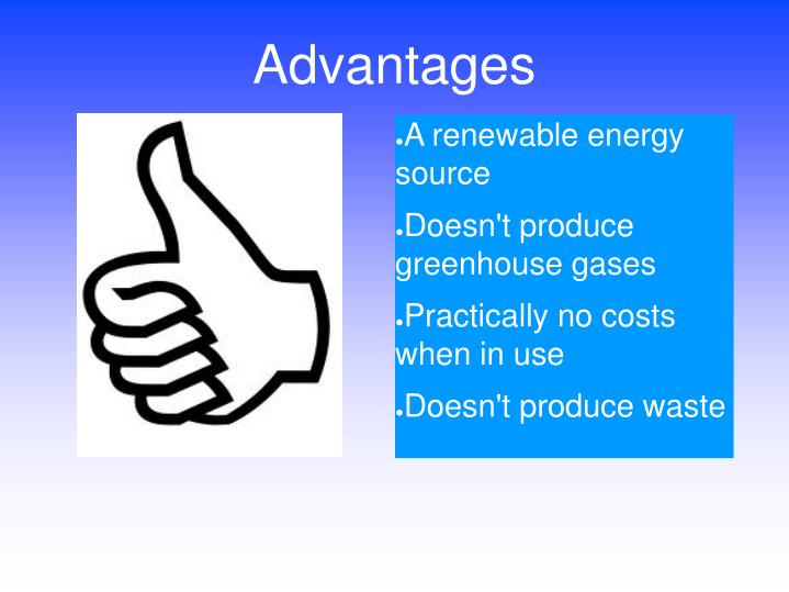 advantages and disadvantages of powerpoint presentation The advantages and disadvantages of facebook  the advantages and disadvantages of using facebook  please write a oral presentation for me.