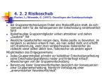 4 2 2 risikoschub fischer l wiswede g 1997 grundlagen der sozialpsychologie