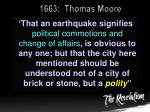 1663 thomas moore