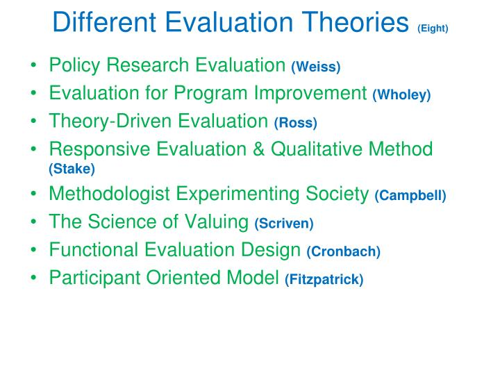 apply expectancy or four drive theory to evaluate motivation practices in google The cognitive theories of motivation include the expectancy theory and the goal-setting theory the expectancy theory of motivation explains why and how an individual chooses one behavioural option over others.