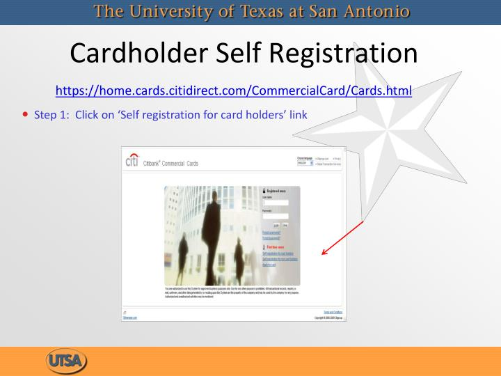Https Home Cards Citidirect Com Commercialcard Html