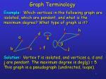 graph terminology3
