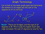 graph terminology4