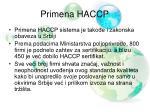 primena haccp1