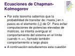 ecuaciones de chapman kolmogorov3