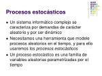 procesos estoc sticos1