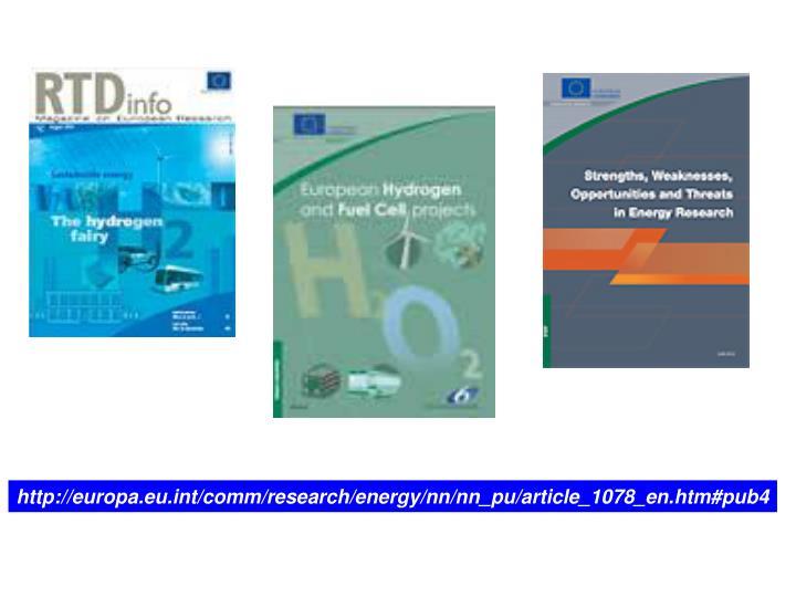 Http://europa.eu.int/comm/research/energy/nn/nn_pu/article_1078_en.htm#pub4