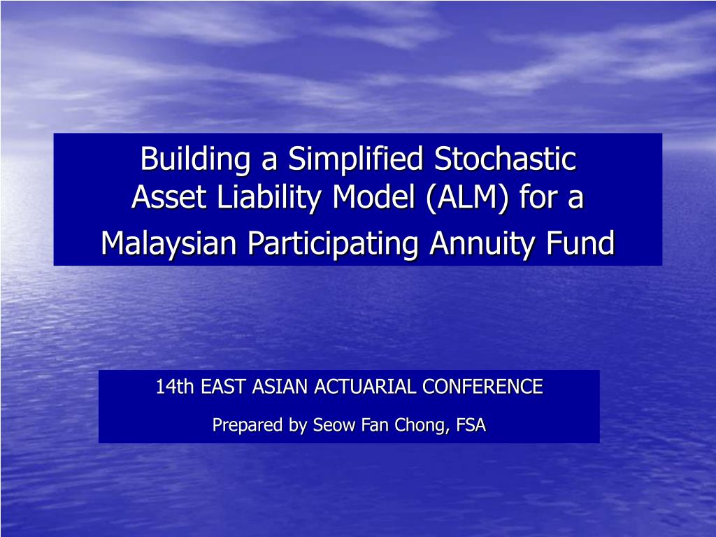 East asian actuarial conference pics 522
