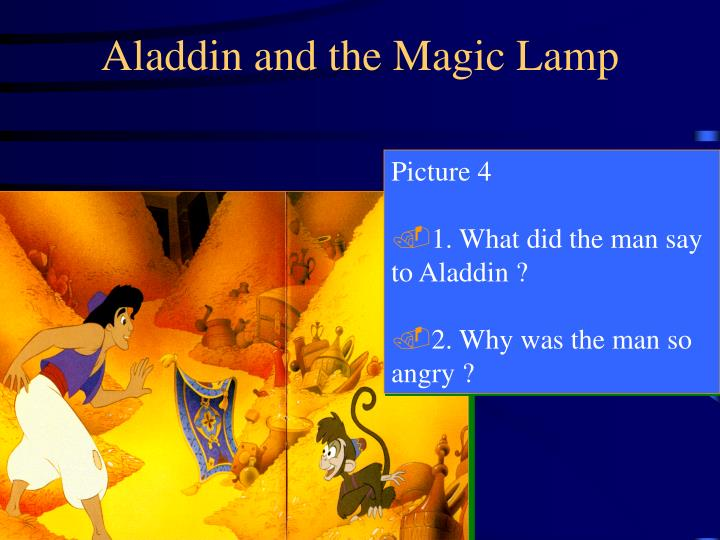 variation of aladin essay 'aladdin' on broadway faces which tends to revolve around stock protagonists all titled some variation of clever first-person essays.