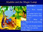 aladdin and the magic lamp6