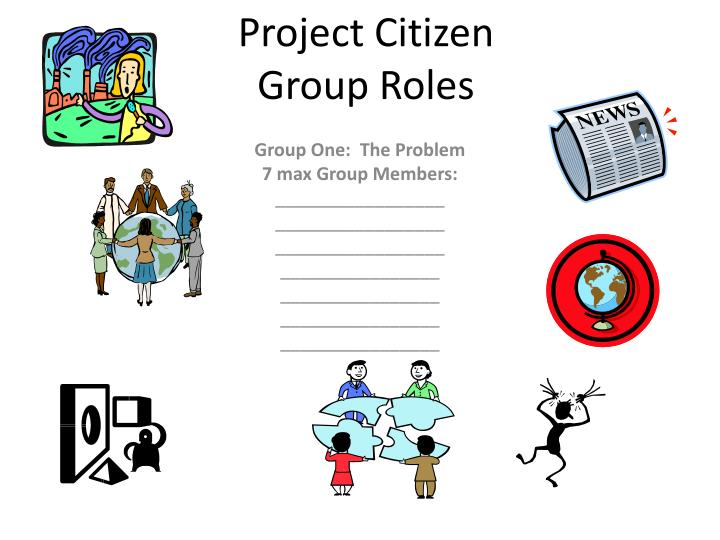 project citizen The latest tweets from citizens project (@citizens800) 'citizens: 800 years in the making', exploring the history of liberty, protest, rebellion and reform led by @royalholloway and supported by @hlfsoutheast.