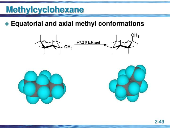 Methylcyclohexane