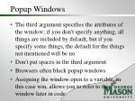 popup windows1