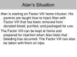 alan s situation1