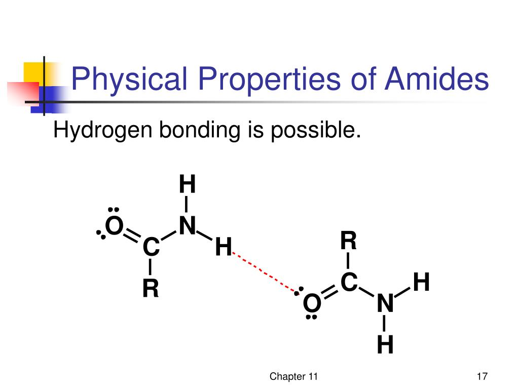 PPT - Carbonyl Compounds I: Chapter 11 PowerPoint Presentation - ID