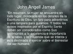 john angell james1
