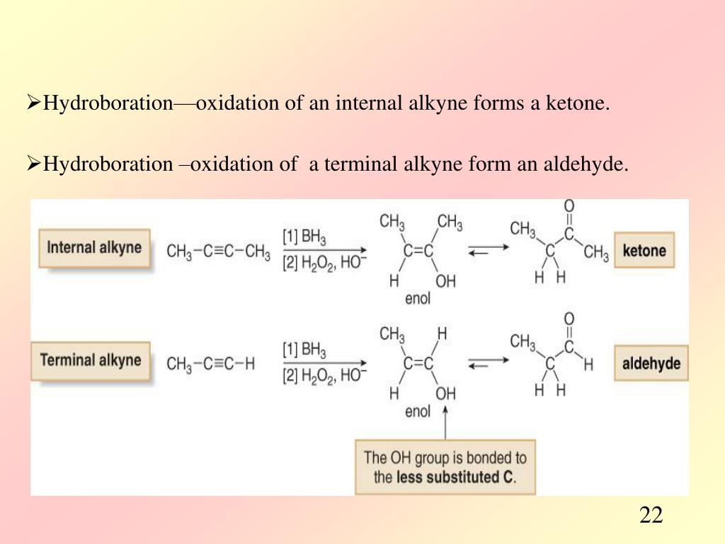 Ppt Alkynes Powerpoint Presentation Id 5525489