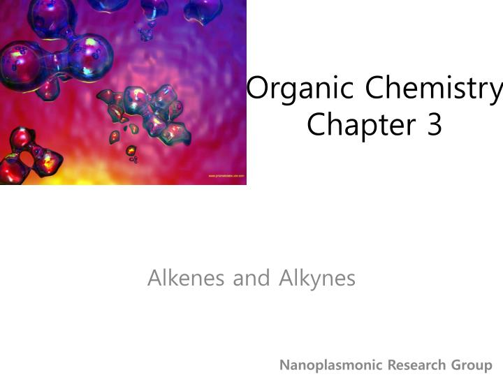 chemistry alkanes and alkenes What do chemistry students do with their degree in comparison to alkanes, alkenes and alkynes are much more reactive in fact.