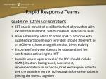 rapid response teams4
