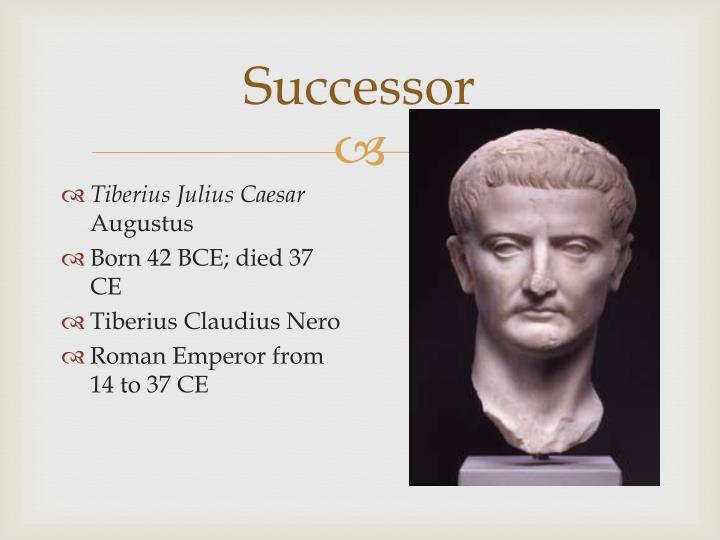 augustus caesar the first roman emperor essay Augustus caesar essay  augustus was the founder and also the first emperor of roman empire augustus was born gaius octavius on september 23,.