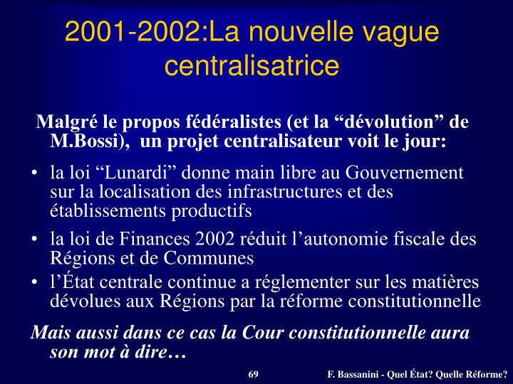 2001-2002: